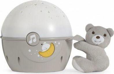 Projektor na łóżeczko Special Edition-Chicco