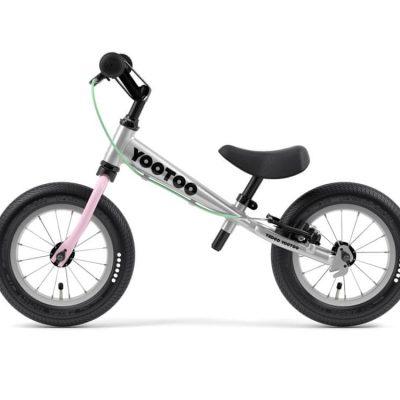 Yedoo rower dziecięcy YooToo