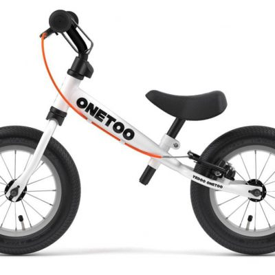 Yedoo rower dziecięcy OneToo